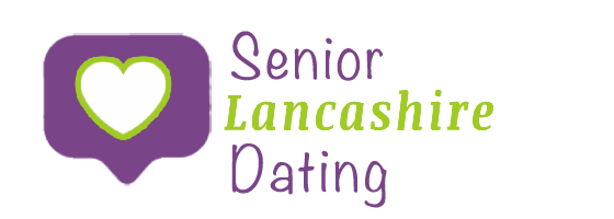 Senior Lancashire Dating